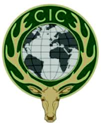 http://www.cic-wildlife.org/who-we-are/the-cic/
